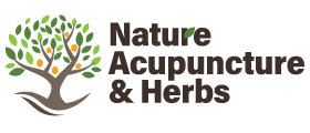 Nature Acupuncture Logo